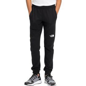 The North Face The North FaceSlacker Jogger Pant -