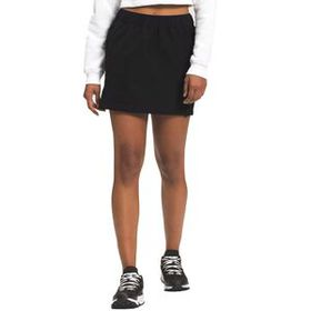 The North Face The North FaceClass V Skort - Women