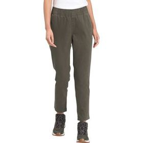 The North Face The North FaceMotion XD Easy Pant -