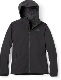The North Face Barr Lake Jacket - Women's