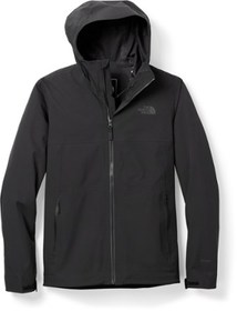The North Face Barr Lake Jacket - Men's