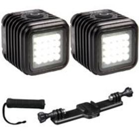 Litra LitraTorch 2.0 Photo and Video LED Light wit