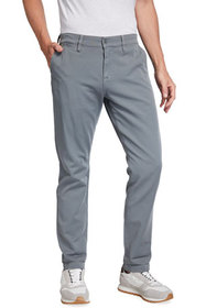 7 for all mankind Men's Year Round Slim Fit Chino
