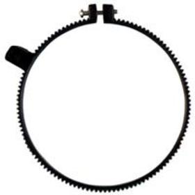 Cavision Focus Gear Ring for 73mm to 76mm 3/4 Lens
