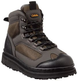Cabela's Extreme Wading Boots for Ladies