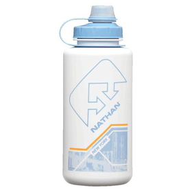 Nathan Bigshot City Collection Waterbottle
