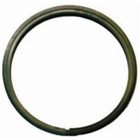 Cavision 120mm-114mm Plastic Step-Down Ring for Ma