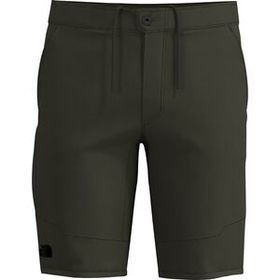 The North Face The North FaceParamount Active Shor