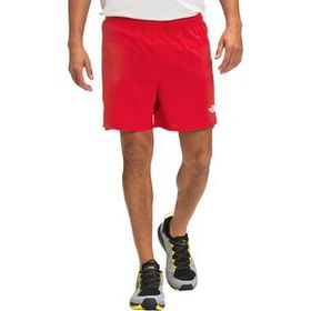 The North Face The North FaceMovmynt Short - Men's