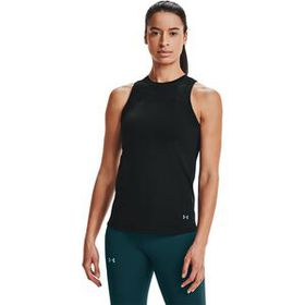 Under Armour Under ArmourRush Vent Tank Top - Wome