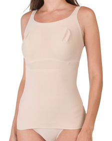 Molded Shaping Camisole