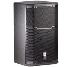 """JBL 15"""" 2-way Stage Monitor and Loudspeaker System"""