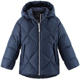 Reima Ermine Down Jacket - Infants'/Toddlers'
