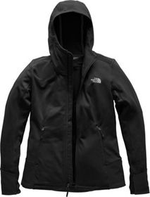 The North Face Women's Shastina Stretch Hoodie