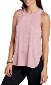 Toad&Co Ember Tank Top - Women's