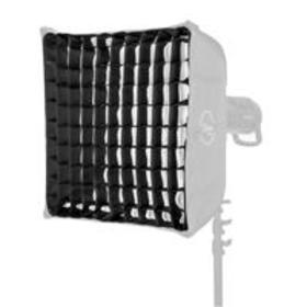 """Glow HD Egg Crate Grid for 24x24"""" Softbox"""