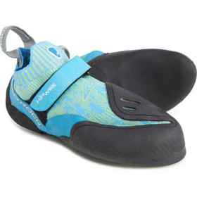Mad Rock Haywire Climbing Shoes (For Men and Women