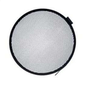 """Glow Grid for 8"""" Reflector - 10 Degree"""