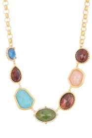 KATE SPADE NEW YORK perfectly imperfect stone stat