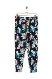 TOMMY BAHAMA Floral Springs Joggers