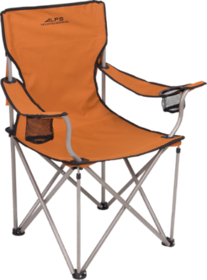 ALPS Mountaineering Big C.A.T. Chair