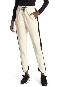3.1 PHILLIP LIM Track Pants with Side Stripes