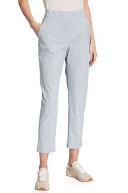 Max Mara Leisure Stretch Jersey Trousers