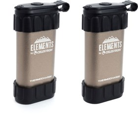 Celestron ThermoCharge Hand Warmers - Package of 2