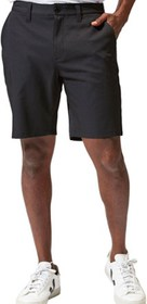 """Threads 4 Thought Timothee 9"""" Hybrid Chino Shorts"""