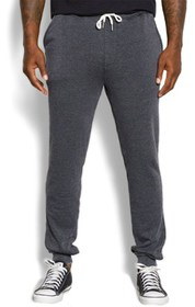 Threads 4 Thought Vintage Washed Jogger Pants - Me