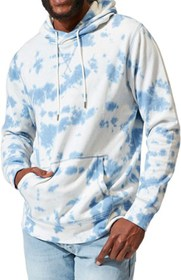 Threads 4 Thought Vapor Wash Pullover Hoodie - Men
