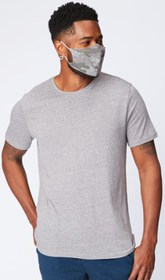 Threads 4 Thought Durable Crew T-Shirt - Men's