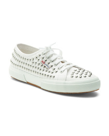 Canvas Sport Sneakers