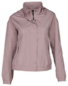 Ascend Trail Jacket for Ladies