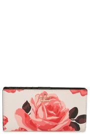 kate spade new york cameron street roses stacy wal