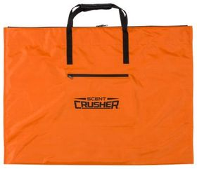 Scent Crusher OZONE Scent Free Bag