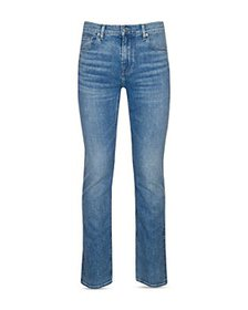7 For All Mankind - Slimmy Slim Straights Jeans in