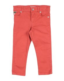 LACOSTE - Casual pants