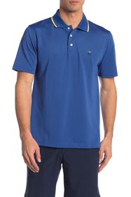 BROOKS BROTHERS Knit Performance Polo