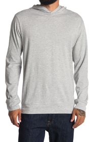 SLATE AND STONE Pullover Hoodie