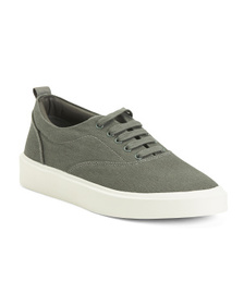 Men's Sport Casual Lace Up Sneakers