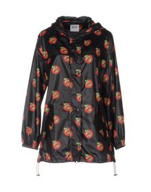 MOSCHINO CHEAP AND CHIC - Jacket