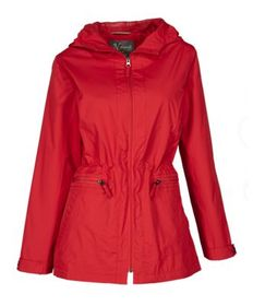 Natural Reflections Essential Jacket for Ladies