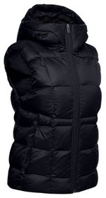 Under Armour Hooded Down Vest for Ladies