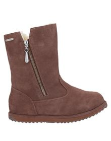 EMU - Ankle boot