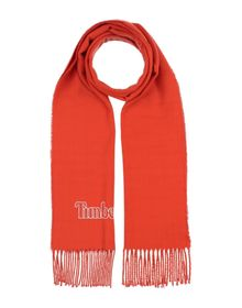 TIMBERLAND - Scarves