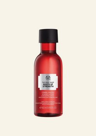 Roots of Strength™ Firming Shaping Essence Lotion