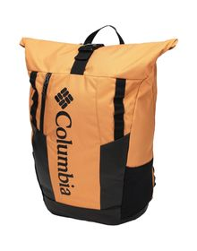 COLUMBIA - Backpack & fanny pack