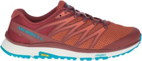 Merrell Bare Access XTR Trail-Running Shoes - Wome