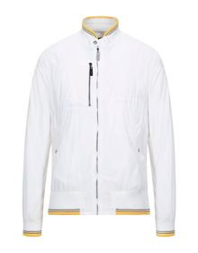 VERSACE JEANS COUTURE - Bomber